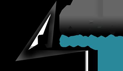 Aura Studios logo
